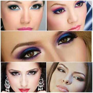 Blog Totul Despre Machiajul Profesional Make Up Artist Cristina